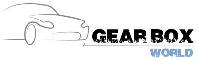 Gear Box World